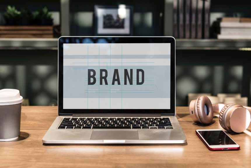 How To Boost Your Personal Brand Online
